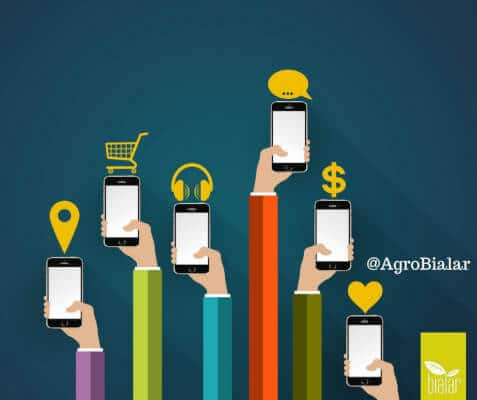 movil-agromarketing-marketing-agropecuario
