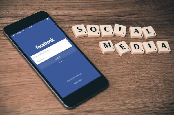 social-media-empresas-agropecuarias