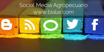 social media agropecuario, community manager, marketing agropecuario, marketing agrícola, marketing hortofruticola, marketing hortofruticola, marketing frutohortícola, cursos, capacitaciones, comunicación agropecuaria, marketing digital, marketing de contenido, redes sociales, social media