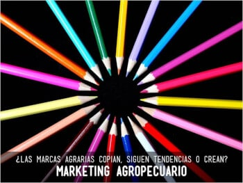 marcas agrarias, marketing agropecuario, marketing agrícola, marketing hortofruticola, marketing frutohortícola, cursos, capacitaciones