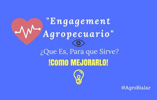 engagement-agropecuario-biala