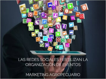 social media, redes sociales, marketing agropecuario, marketing agrario, marketing agricola, marketing frutihorticultura, marketing hortofruticola, cursos marketing agropecuario, bialar, consultora bialar. mariano larrazabal, comercio exterior, publicidad agropecuaria, comunicacion agraria,