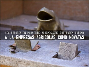 empresas agrícolas, marketing agropecuario, marketing agrario, marketing agricola, marketing frutihorticultura, marketing hortofruticola, cursos, capacitación, marketing bialar, consultora bialar, mariano larrazabal, expertos, comercio exterior, publicidad agropecuaria, comunicación agraria, Storytelling Agrario, , social media agropecuario, redes sociales, internet, facebook, proyectos productivos, planes de marketing, marketing de contenido, marketing estratégico,