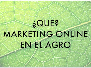 marketing online, marketing agropecuario, marketing agrario, marketing agricola, marketing frutihorticultura, marketing hortofruticola, cursos, capacitación, marketing bialar, consultora bialar, mariano larrazabal, expertos, comercio exterior, publicidad agropecuaria, comunicación agraria, Storytelling Agrario, , social media agropecuario, redes sociales, internet, facebook, proyectos productivos, planes de marketing, marketing de contenido, marketing estratégico, twitter, facebook, linkedin,