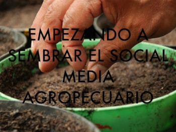 Social Media Agrícola, marketing agropecuario, marketing agrario, marketing agricola, marketing frutihorticultura, marketing hortofruticola, cursos, capacitación, marketing bialar, consultora bialar, mariano larrazabal, expertos, comercio exterior, publicidad agropecuaria, comunicación agraria, Storytelling Agrario, , social media agropecuario, redes sociales, internet, facebook, proyectos productivos, planes de marketing, marketing de contenido, marketing estratégico, twitter, facebook, linkedin,