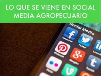 marketing agropecuario, marketing agrario, marketing agricola, marketing frutihorticultura, marketing hortofruticola, cursos, capacitación, marketing bialar, consultora bialar, mariano larrazabal, expertos, comercio exterior, publicidad agropecuaria, comunicación agraria, Storytelling Agrario, , social media agropecuario, redes sociales, internet, facebook, proyectos productivos, planes de marketing, marketing de contenido, marketing estratégico, twitter, facebook, linkedin,