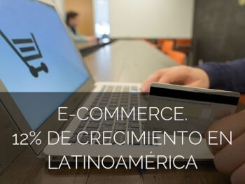 e-commerce, marketing agropecuario, marketing agrario, marketing agricola, marketing frutihorticultura, marketing hortofruticola, cursos, capacitación, marketing bialar, consultora bialar, mariano larrazabal, expertos, comercio exterior, publicidad agropecuaria, comunicación agraria, Storytelling Agrario, , social media agropecuario, redes sociales, internet, facebook, proyectos productivos, planes de marketing, marketing de contenido, marketing estratégico, twitter, facebook, linkedin,
