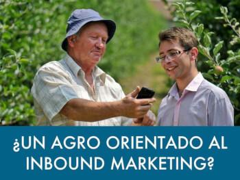 inbound marketing, marketing inbound agro, marketing agropecuario, plan de marketing