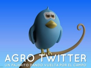agro twitter, marketing agropecuario, marketing agrario, marketing agricola, marketing frutihorticultura, marketing hortofruticola, cursos, capacitación, marketing bialar, consultora bialar, mariano larrazabal, expertos, comercio exterior, publicidad agropecuaria, comunicación agraria, Storytelling Agrario, , social media agropecuario, redes sociales, internet, facebook, proyectos productivos, planes de marketing, marketing de contenido, marketing estratégico, twitter, facebook, linkedin,