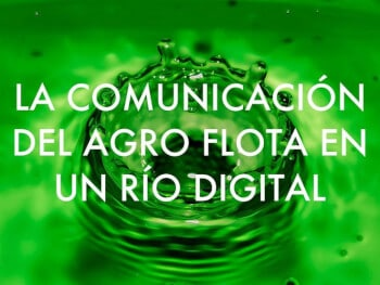 comunicación agropecuaria, ,marketing agricola, marketing, bialar