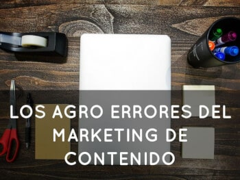 marketing agropecuario, marketing agrario, marketing agricola, marketing frutihorticultura, agromarketing, marketing hortofruticola, cursos, capacitación, marketing bialar, consultora bialar, mariano larrazabal, expertos, comercio exterior, publicidad agropecuaria, comunicación agraria, Storytelling Agrario, , social media agropecuario, redes sociales, internet, facebook, proyectos productivos, planes de marketing, marketing de contenido, marketing estratégico, twitter, facebook, linkedin,