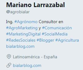 perfil-twitter-agrobialar