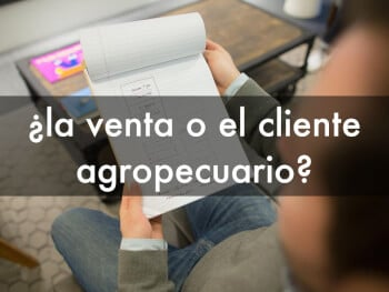 agromarketing, marketing agropecuario