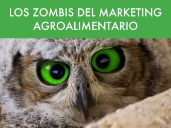 marketing agroalimentario, agro, marketing, online redes sociales