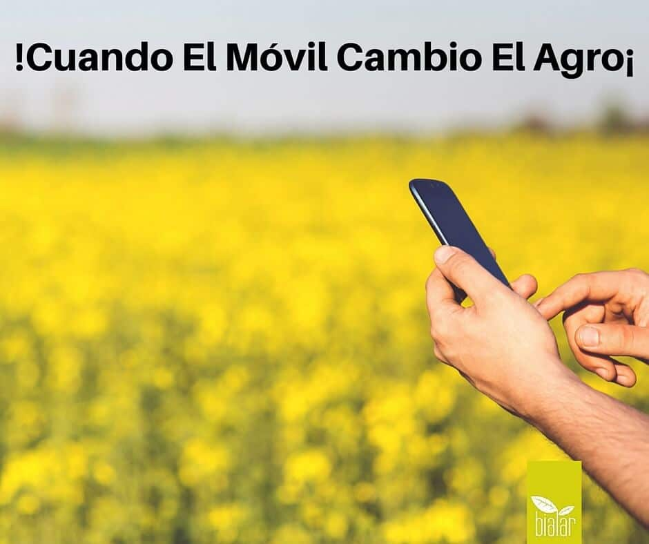 movil agro agromarketing bialar