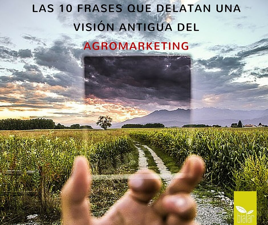 agropecuarias, agromarketing, marketing agropecuario, agro, campo