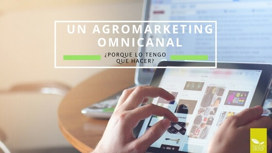 agromarketing omnicanal-bialar