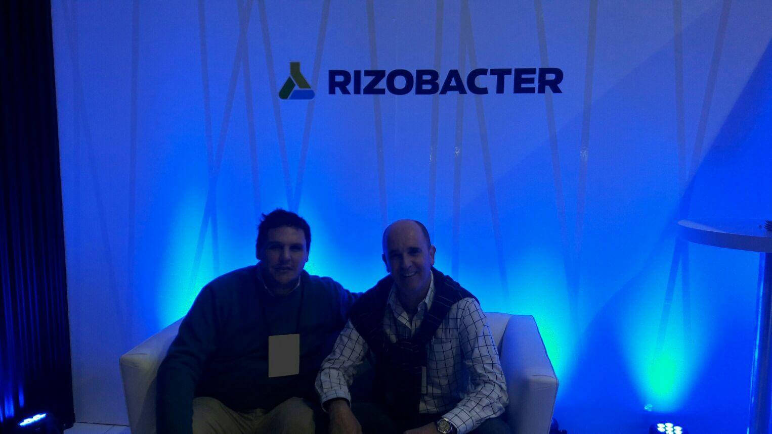 rizobacter-agromarketing