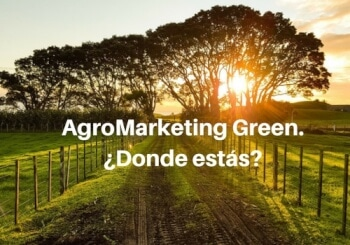 AgroMarketing Green