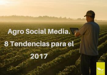 Agro Social Media-Bialar-Consultores-Bialarblog.com