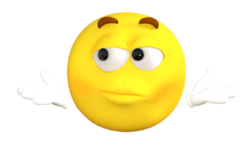 Los Emojis en el Agro-bialar