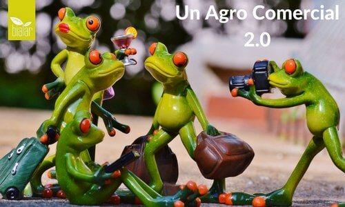 Bialar.-Un-Agro-Comercial-2.0-500x300 ¿Necesitas Un Equipo de Venta 2.0? AgroMarketing.