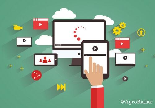 ¿Qué es Agro Social Media? Bialar Expertos