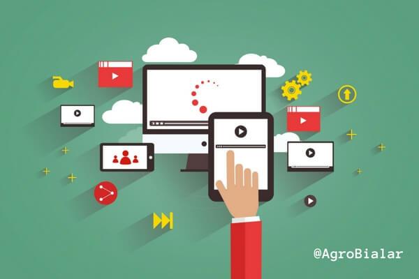 ventajas-agromarketing-AgroBialar