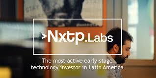 NXTP Labs-fondo inversión
