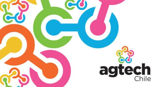 Agtech Chile-tecnologia agricola