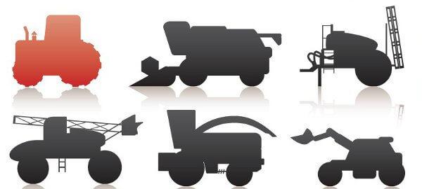 tractores-agricolas-nuevos 30 sitios de compra y venta online de tractores usados y nuevos