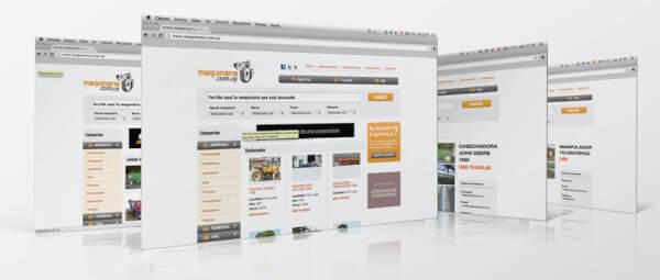 tractores-usados-uruguay 30 sitios de compra y venta online de tractores usados y nuevos