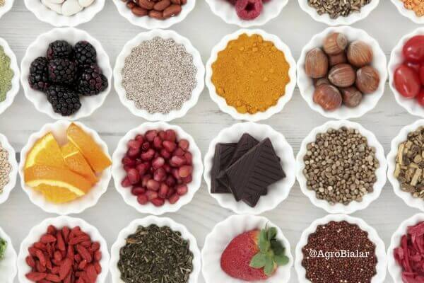 superalimentos-superfood-agrobialar