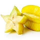 carambola-imagenes de fruta