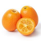 imágenes de frutas- kumquat