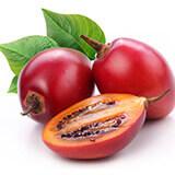 imagenes de frutas-tamarillo