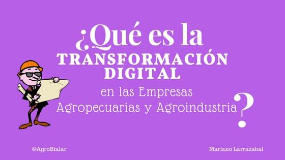 transformacion-digital-agropecuarias-agroindustria-bialar