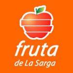 fruta de la sarga