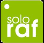 soloraf_-Donde Comprar Tomate Raf Online de Almería