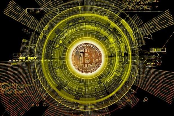 bitcoin-marketing agropecuario