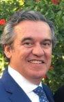 Alfonso García Ferrer