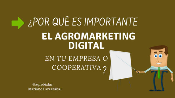 Agromarketing-Digital-en-Tu-Empresa-o-Cooperativa