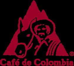 Programa 100% Café de Colombia