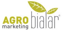 Marketing Agropecuario. Blog de Bialar. AgroMarketing Digital Logo