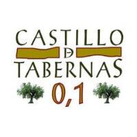 aceite de oliva castillo de tabernas