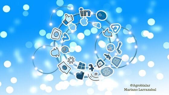 Cómo Usar Hashtag en las Redes Sociales del Agro