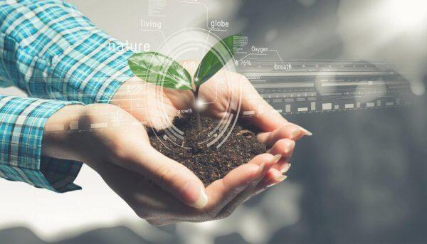 Competencias del agro profesional del futuro