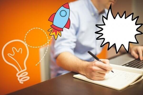 Crear las estrategias de agromarketing digital