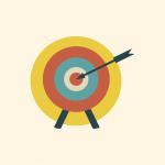 Definición de los objetivos y el público objetivo