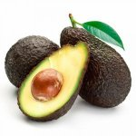aguacate palta-hass